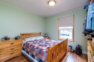 Photo 16: 695 ALWARD Street in Prince George: Crescents House for sale (PG City Central (Zone 72))  : MLS®# R2573010