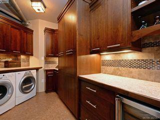 Photo 11: 4440 Spellman Pl in VICTORIA: Me Neild House for sale (Metchosin)  : MLS®# 768054