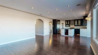Photo 8: 79 Hampstead Rise NW in Calgary: Hamptons Detached for sale : MLS®# A1061007