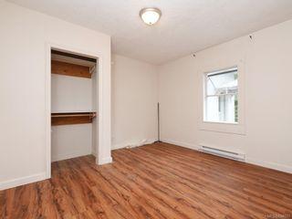 Photo 12: 1972 Murray Rd in Sooke: Sk Sooke Vill Core House for sale : MLS®# 844031