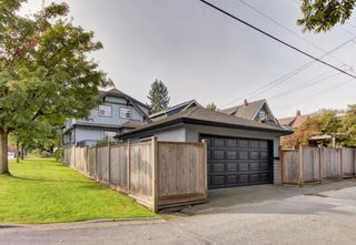 Photo 22: 105 W 20TH Avenue in Vancouver: Cambie House for sale (Vancouver West)  : MLS®# R2615907