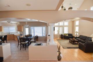 Photo 18: 16115 57 Street in Edmonton: Zone 03 House for sale : MLS®# E4224780