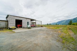 Photo 29: 5111 TOLMIE Road in Abbotsford: Sumas Prairie House for sale : MLS®# R2605990