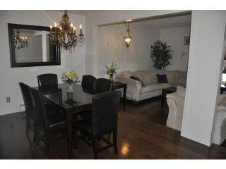 Photo 6: 1911 St Mary's Road in WINNIPEG: St Vital Condominium for sale (South East Winnipeg)  : MLS®# 1306586