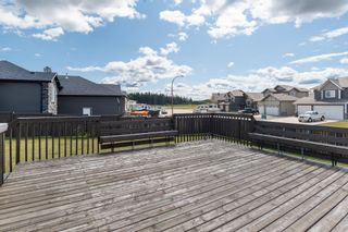 Photo 20: 501 26 Street: Cold Lake House for sale : MLS®# E4258696