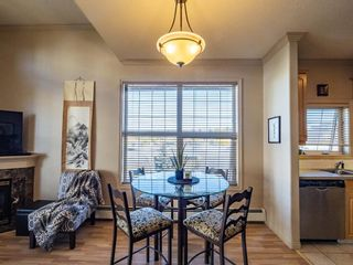 Photo 8: 407 495 78 Avenue SW in Calgary: Kingsland Apartment for sale : MLS®# A1151146