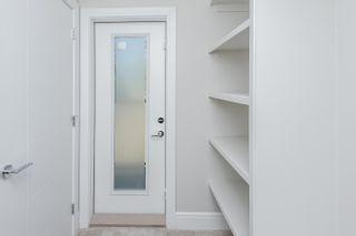 Photo 28: 10615 136 Street in Edmonton: Zone 11 House for sale : MLS®# E4261656