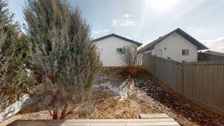 Photo 26: 20327 56 Avenue in Edmonton: Zone 58 House Half Duplex for sale : MLS®# E4234919