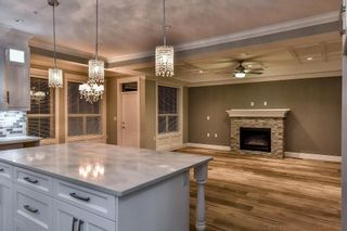 Photo 4: : White Rock House for sale (South Surrey White Rock)  : MLS®# R2275699