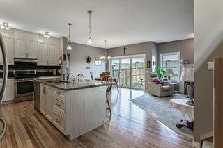 Photo 7: 359 Hillcrest Circle SW: Airdrie Detached for sale : MLS®# A1100580