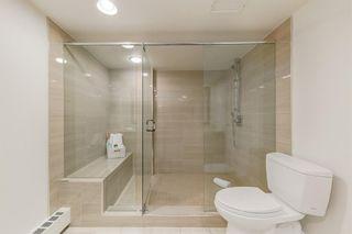 Photo 23: 802D 500 EAU CLAIRE Avenue SW in Calgary: Eau Claire Apartment for sale : MLS®# A1020034