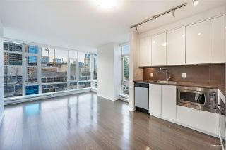 Photo 8: 1012 161 W GEORGIA STREET in Vancouver: Downtown VW Condo for sale (Vancouver West)  : MLS®# R2532813