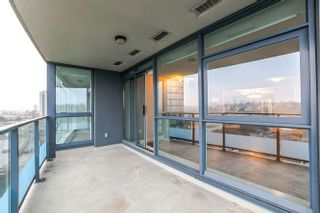 """Photo 18: 1304 2225 HOLDOM Avenue in Burnaby: Central BN Condo for sale in """"LEGACY TOWERS"""" (Burnaby North)  : MLS®# R2138538"""