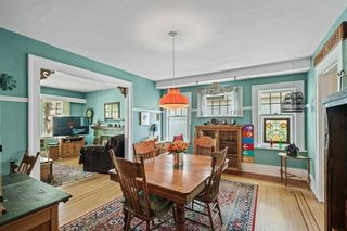 Photo 13: 2836 W 8TH Avenue in Vancouver: Kitsilano House for sale (Vancouver West)  : MLS®# R2594412