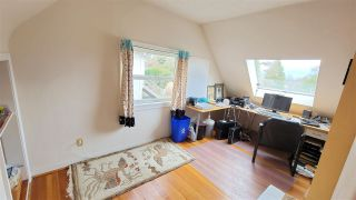 Photo 22: 3536 W 14TH Avenue in Vancouver: Kitsilano House for sale (Vancouver West)  : MLS®# R2559657