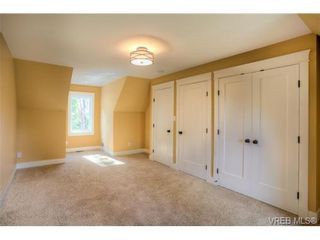 Photo 19: 103 Gibraltar Bay Dr in VICTORIA: VR Six Mile House for sale (View Royal)  : MLS®# 713099