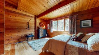 Photo 22: 47 River Drive North: Bragg Creek Detached for sale : MLS®# A1101146