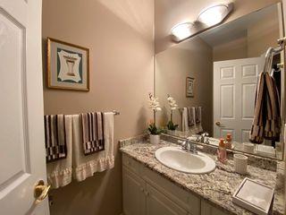 Photo 18: 427 TORY Point in Edmonton: Zone 14 House Half Duplex for sale : MLS®# E4248542