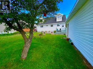 Photo 15: 33 second Avenue in Lewisporte: House for sale : MLS®# 1235599