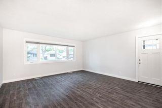 Photo 11: 149 Newman Avenue in Winnipeg: East Transcona Residential for sale (3M)  : MLS®# 202113541