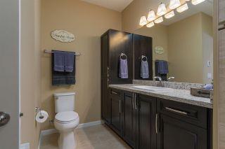 "Photo 7: 412 12635 190A Street in Pitt Meadows: Mid Meadows Condo for sale in ""CEDAR DOWNS"" : MLS®# R2278406"