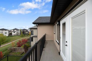Photo 25: 247 Wild Rose Street: Fort McMurray Detached for sale : MLS®# A1151199