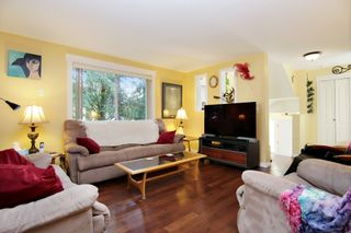 Photo 4: 21 32339 7 Avenue in Mission: Mission BC Townhouse for sale : MLS®# R2298453