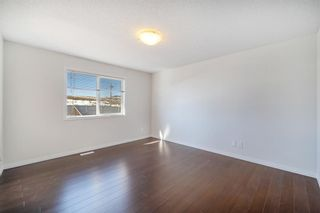 Photo 20: 466 Kincora Drive NW in Calgary: Kincora Detached for sale : MLS®# A1084687