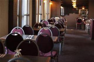 Photo 8: 7474 Gaetz (50) Avenue N: Red Deer Hotel/Motel for sale : MLS®# A1149768