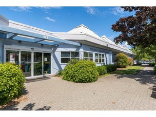 """Photo 6: 109 4600 WESTWATER Drive in Richmond: Steveston South Condo for sale in """"COPPER SKY"""" : MLS®# R2590679"""