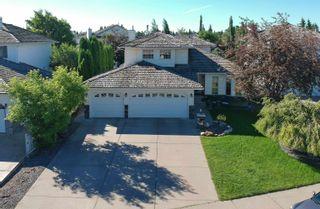Photo 1: 18 RIVER Glen: Fort Saskatchewan House for sale : MLS®# E4261218