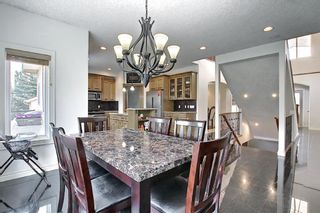 Photo 14: 144 Strathmore Lakes Common: Strathmore Detached for sale : MLS®# A1130604
