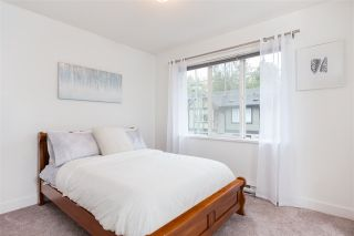 "Photo 10: 43 20176 68TH Avenue in Langley: Willoughby Heights Townhouse for sale in ""Steeplechase"" : MLS®# R2323923"