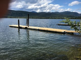 Photo 99: 868 Bradley Road in Seymour Arm: SUNNY WATERS House for sale : MLS®# 10190989