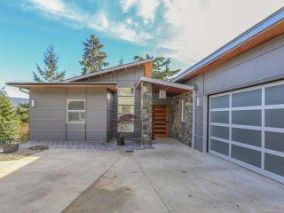 Photo 4: 9 1060 SHORE PINE Close in DUNCAN: Du East Duncan House for sale (Duncan)  : MLS®# 744482