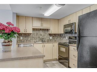 "Photo 5: 308 285 NEWPORT Drive in Port Moody: North Shore Pt Moody Condo for sale in ""THE BELCARRA @ NEWPORT VILLAGE"" : MLS®# V1134307"