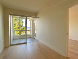 "Photo 24: 304 3639 W 16TH Avenue in Vancouver: Point Grey Condo for sale in ""The Grey"" (Vancouver West)  : MLS®# R2563201"