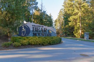 Photo 35: 2222 Setchfield Ave in Victoria: La Bear Mountain Residential for sale (Langford)  : MLS®# 430386