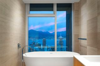 """Photo 27: PH3 777 RICHARDS Street in Vancouver: Downtown VW Condo for sale in """"Telus Garden"""" (Vancouver West)  : MLS®# R2589963"""