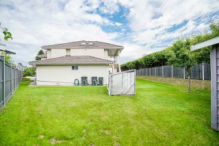 Photo 34: 7504 129A Street in Surrey: West Newton House for sale : MLS®# R2469464