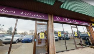 Photo 1: 4216 66 Street in Edmonton: Zone 29 Retail for lease : MLS®# E4250335