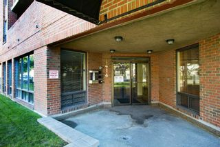 Photo 5: 806 1414 5 Street SW in Calgary: Beltline Apartment for sale : MLS®# A1147413