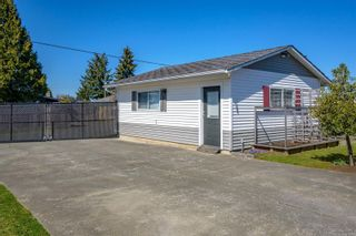 Photo 38: 661 17th St in : CV Courtenay City House for sale (Comox Valley)  : MLS®# 877697