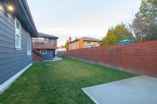 Photo 77: 1849 Carnarvon St in : SE Camosun House for sale (Saanich East)  : MLS®# 861846