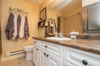 """Photo 18: 35685 ZANATTA Place in Abbotsford: Abbotsford East House for sale in """"Parkview Ridge"""" : MLS®# R2299146"""