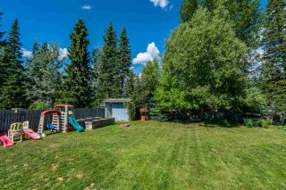 Photo 3: 2956 INGALA Drive in Prince George: Ingala House for sale (PG City North (Zone 73))  : MLS®# R2380302