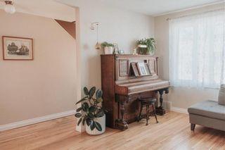 Photo 4: 539 Lipton Street in Winnipeg: Residential for sale (5C)  : MLS®# 202104780