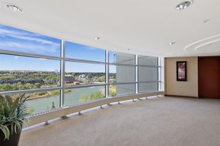Photo 5: 1306 1108 6 Avenue SW in Calgary: Downtown West End Apartment for sale : MLS®# A1113807