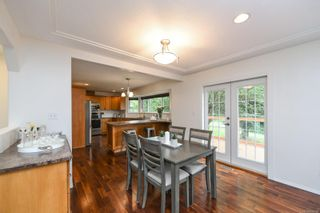 Photo 5: 1193 View Pl in : CV Courtenay East House for sale (Comox Valley)  : MLS®# 878109