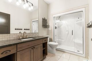 Photo 38: 3414 Green Brook Road in Regina: Greens on Gardiner Residential for sale : MLS®# SK870348